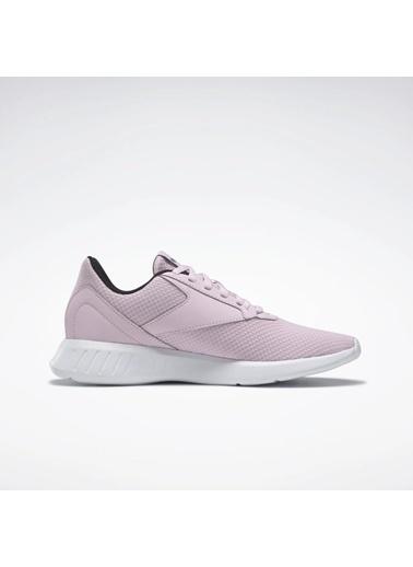 Reebok Eh2704 Pembe Kadın Koşu Ayakkabısı Pembe